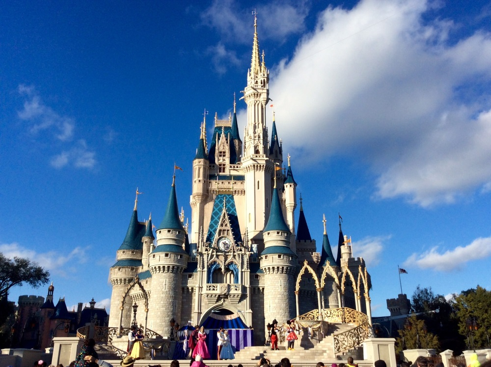 Disney World Vacation Packages Orlando, FL – Disney Vacation Deals