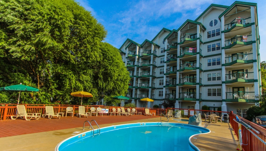 Branson Mo Vacation Packages Find Deals On Hotel Show