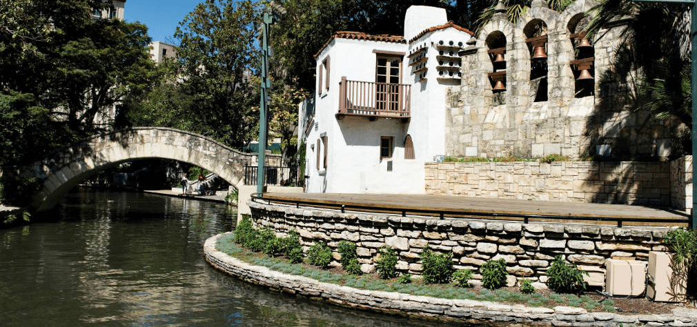 San Antonio Discount Vacations Deals