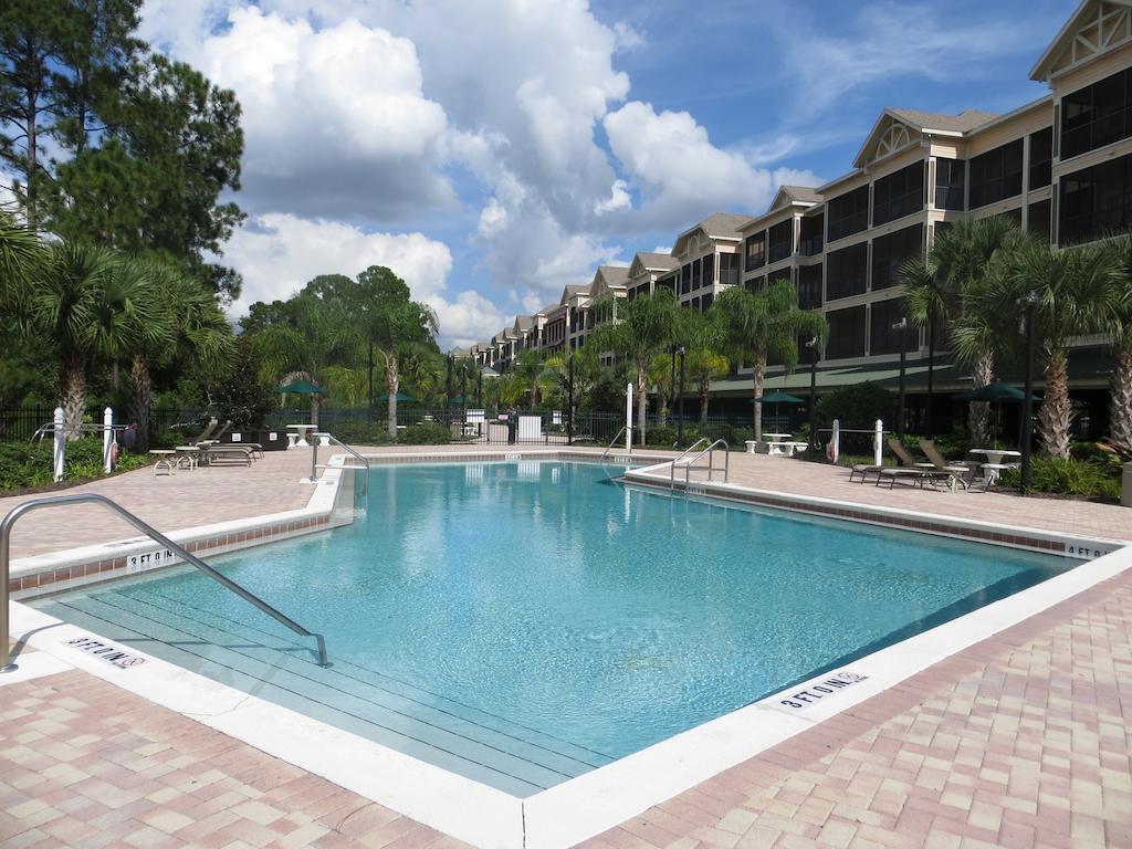 $98 Disney Orlando Resort Vacation 3 Days Cheap Tickets | Rooms 101