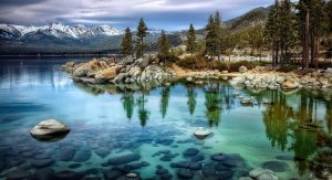 Lake-Tahoe-Vacation-Deals-Rooms101