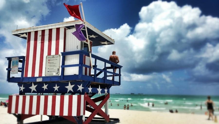 Labor Day Getaway Deals Rooms101 Orlando Vacation Deals Las