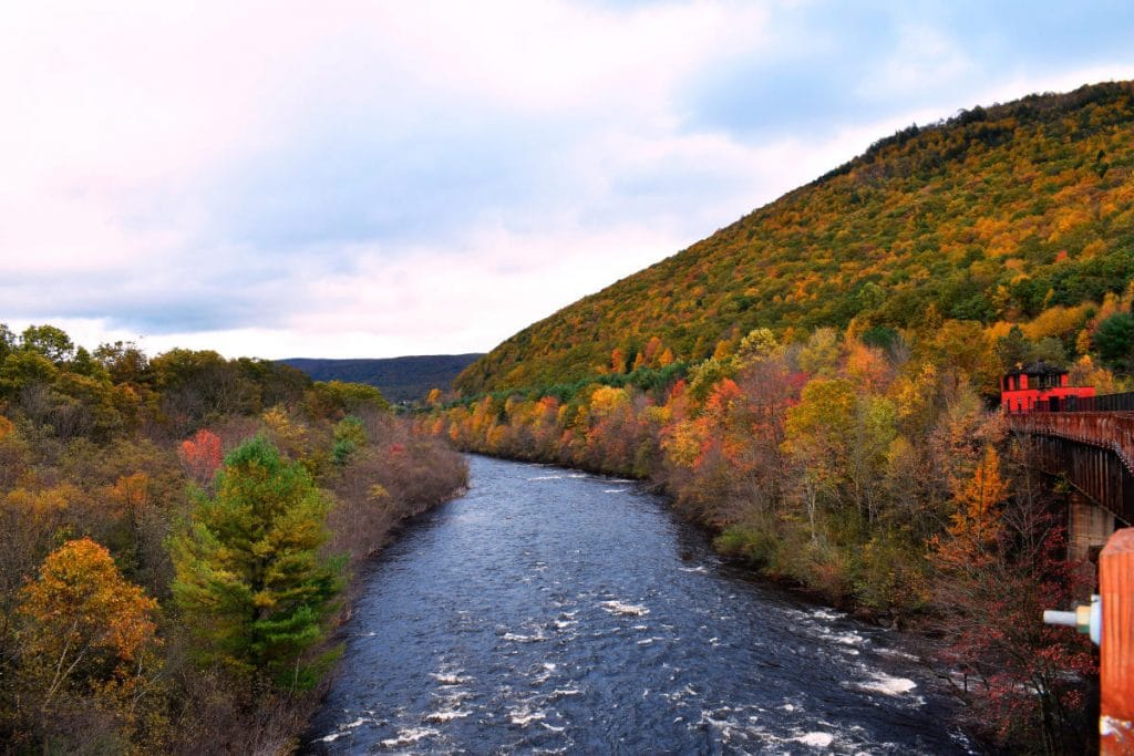 Scenic_Fall_Glen_Onoko_Jim_Thorpe_3_PoconoMtns_edit_7fd13205-3c07-46e9-8569-b41e46c3b366